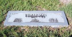 James M. Wilkerson