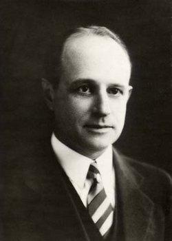 Benjamin Minge Duggar