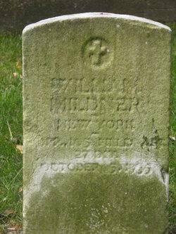 Doris Mildner