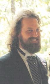 Leslie Allen Everhart, Jr