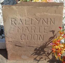 Raelynn Marie Coon
