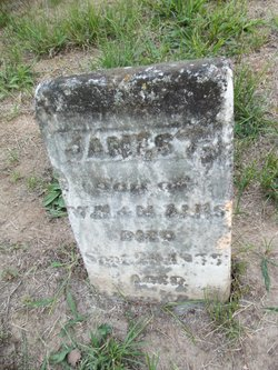 James T. Amis