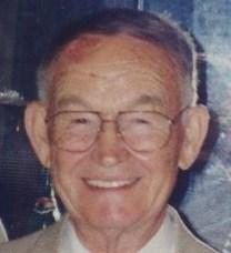 Adolph J. Feldt, Jr