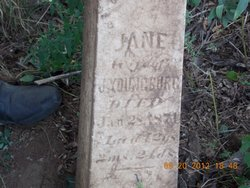 Jane Youngburg