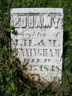 Buhamy Cunningham