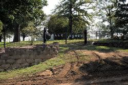 Belle Bower Cemetery