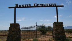 Bonita Cemetery