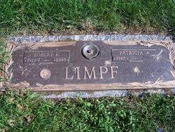 Robert L. Limpf