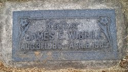 James Edward Wiggill