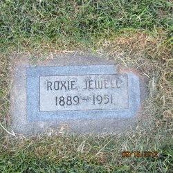 Roxie Jewell