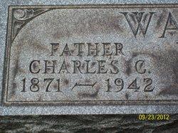 Charles Walls