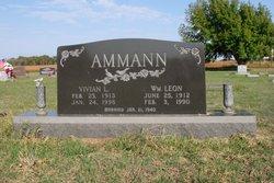 Vivian Ammann