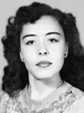 Lily <I>Montoya</I> Figueroa