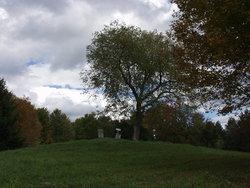McMinn Cemetery