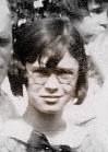 Dorothy Mae <I>Webb</I> Agee