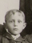 Raymond A. George