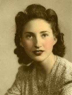 Ruth Edith <I>Brown</I> Diamond