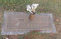 James H Green