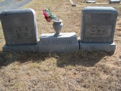 James Lee Harbison