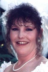 Lisa Lynn <I>Herrick</I> Blair