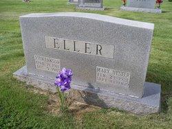 John Lawson Eller