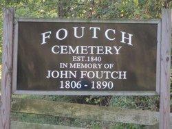 Foutch Cemetery