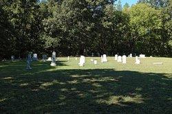 Jinkins-Sheron Cemetery