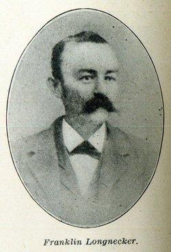 Franklin W Longenecker