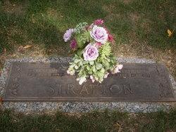 """Clyde Leslie """"C.L."""" Stratton, Jr"""