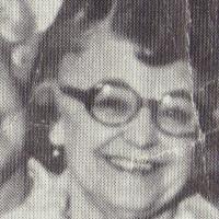 Veronica Vonnie Deviny