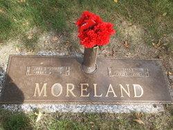 Otto Henry Moreland