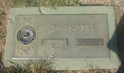 Signora Davenport