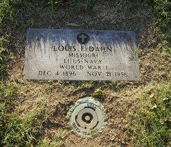 Louis F. Dahn