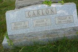 Sgt Phillip Mason Carlon