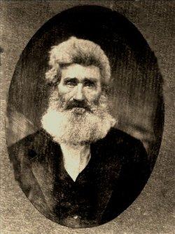Henry Thomas Barclay