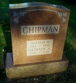 Alfred H. Chipman
