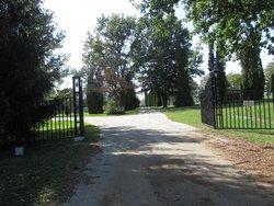 Chesley Cemetery