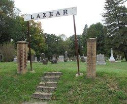 Lazear Cemetery