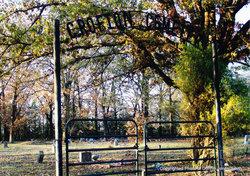 Crofton Cemetery