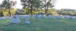 Neagle Cemetery #1