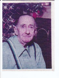 William Henry Jestice, Jr