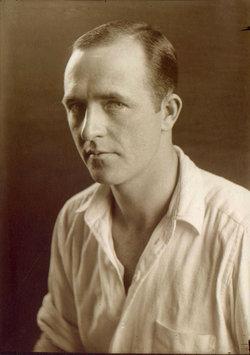 John Patrick Rowan, Sr