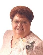 Betty Maxine <I>Whittemore</I> Kuhns
