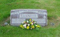 Lennora Tannler