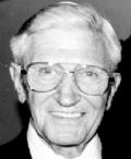 Francis Edward Coyne