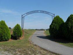 Pressgrove Cemetery