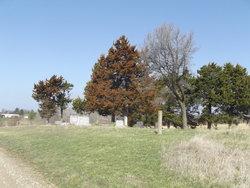 Sandner Cemetery