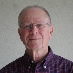 Richard Akins