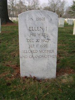 Ellen Irene Edvina <I>Schotel</I> Slavin