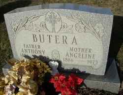 Angeline Butera